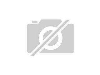 bodenbeschichtung vom profi teppichboden fliesen oder auch marmor welcher. Black Bedroom Furniture Sets. Home Design Ideas